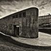 Platz 9 - Premium Clubhouse - Part I - Fotograf Thomas Scherbel