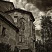 Platz 17 - Die Sakristei - Fotograf Thomas Scherbel