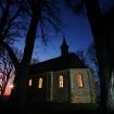 Platz 23 - Die Veitskirche - Fotograf Siegfried Mischke