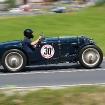 Platz 6 - The Race - Fotograf Mirko Gahn