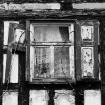 Platz 10 - Der Verfall - Fotograf Carsten Tietze