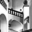 Platz 10 - Stadtschloss Fulda - Fotograf Thomas Scherbel