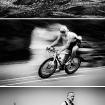 Platz 1 (Siegerfoto) - Triathlon - Fotograf Heiko Stammberger