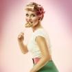 Lollypop - Fotograf Heiko Stammberger