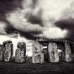 Platz 6 - Stonehenge - Fotograf Heiko Stammberger