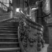 Platz 8 - Rathaus Dresden - Fotograf Mirko Gahn