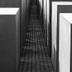 Platz 13 - Gedankenweg - Fotograf Martin Lopez