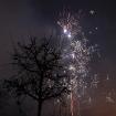 Feuerwerk (Bamberg)