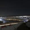 Köstener Brücke