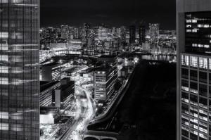 150129_Tokyo_0178-800_.
