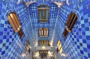 10_Okt_MG_Casa Batllo, Barcelona