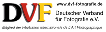 Deutscher Verband für Fotografie e.V.